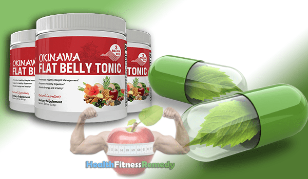 Considerations for choosing weight loss supplement