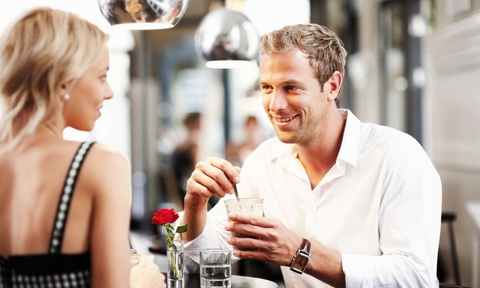 How to Recover The Original Passion in a Relationship