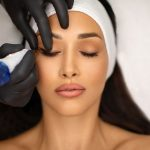 A Beginners Guidelines on the Advantages of Microblading