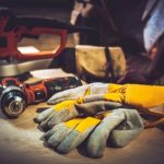 Everything You Should Know About Handyman Jobs In Wexford, Pa